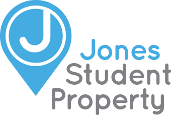 Jones Student Property
